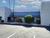 7895 E Acoma Dr, Ste 102-103, Scottsdale, AZ, 85260