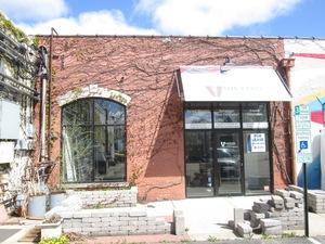 211 James Street, Unit C, Geneva, IL, 60134