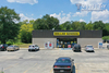 6901 S WS Young Dr, Killeen, TX, 76542