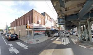4533-35 Frankford Ave , Philadelphia, PA, 19124