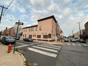 1419 Reed St, Philadelphia, PA, 19146