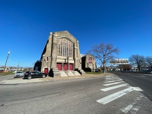 1001 W Wingohocking St, Philadelphia, PA, 19140