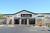13732 W. Bell Rd , Surprise, AZ, 85374