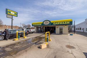 358 Lake Ave , Rochester, NY, 14608