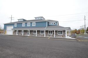 765 County Line Rd, Webster , NY, 14519