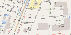 4850 W Henrietta Rd, Henrietta, NY, 14467
