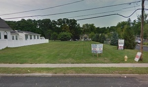 1798 Penfield Rd, Penfield, NY, 14526