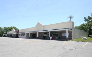 485-525 Spencerport Rd, Rochester, NY, 14606