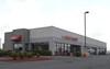 1302 Scottsville Rd, Rochester, NY, 14624