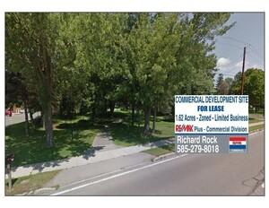 2240 Penfield Rd., Penfield, NY, 14526