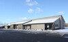 31 Erie Canal Dr, Greece, NY, 14626