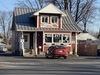 441 Stone Rd, Rochester, NY, 14616