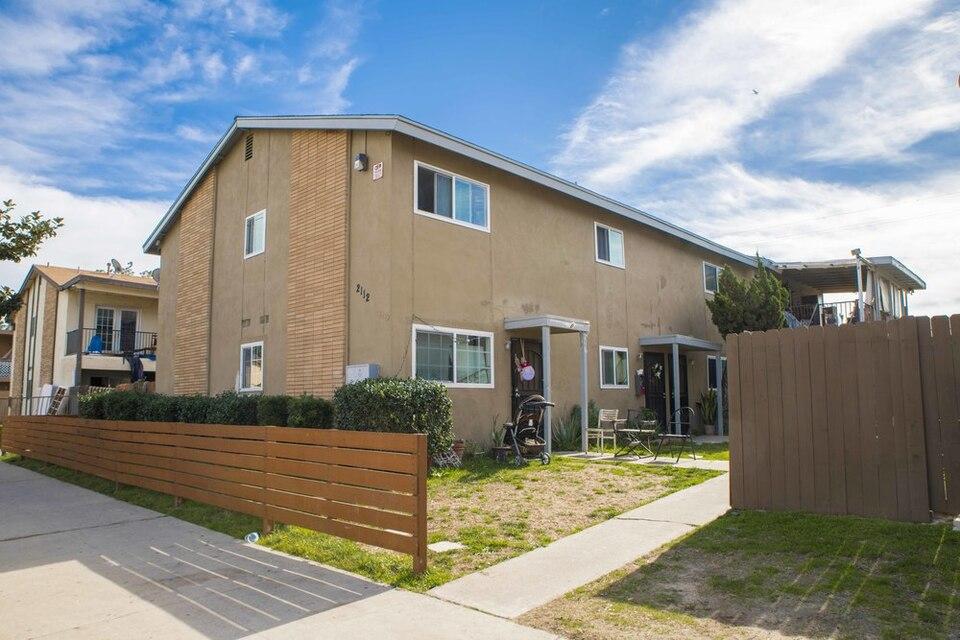 2112 W Brownwood Ave, Anaheim, CA, 92801