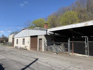 234 Hill Street, Troy, NY, 12180