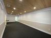 2700 University Blvd. Suite A4, Jacksonville, FL, 32217