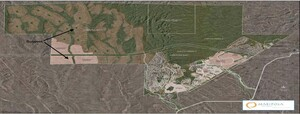 Rio Rancho- Sandoval County, Rio Rancho, 87124