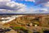 6600 Frank Ave NW, Caton, OH, 44720