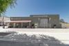 215 & 203 E Western Ave, Avondale, AZ, 85323