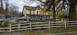 900-903 Shanois Street, Harrisburg, PA, 17104