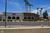 6949-6969 E. Shea Blvd, Scottsdale, AZ, 85254