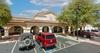 5656 S Power Road, Building B, Gilbert, AZ, 85295