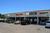 8115 N. 19th Ave, Phoenix, AZ, 85021