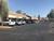 7420-7530 S. Rural Rd, Tempe, AZ, 85283