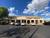 1385 E Warner Rd, Gilbert, AZ, 85296