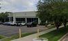 4855 Ward Rd. #100, Wheat Ridge, CO, 80033