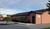 785 Vogelsong Road, York, PA, 17404