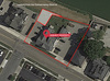 21 W Water St, Troy, OH, 45373