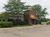 2372 Austin Parkway, Flint, MI, 48507