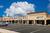 1423 US-1, Fort Pierce, FL, 34950