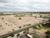 15304-15312 E Melrose St, Gilbert, AZ, 85297
