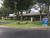 2221 SW 19th Avenue Road, Ocala, FL, 34471