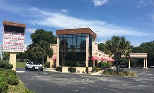 7535 SW 62nd Court, Ocala, FL, 34476