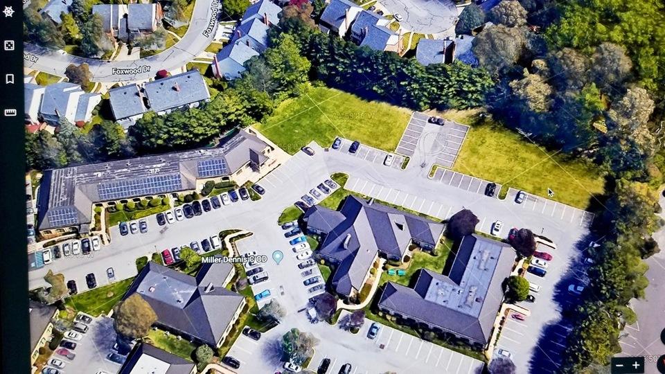 509 South Lenola Road Building Site 9, Moorestown, NJ, 08057