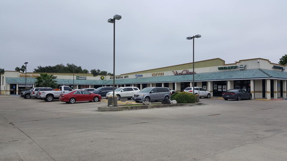 6313 Wooldridge, Corpus Christi, TX, 78414
