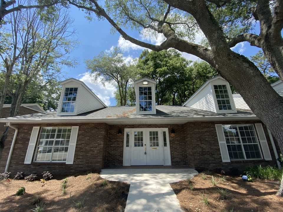 2700 University Boulevard West Suite A4, Jacksonville, FL, 32217