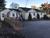 2050 Mineral Spring Avenue, North Providence, RI, 02911