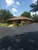 721 W. Dundee Road, Carpentersville, IL, 60110
