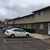 1300 Jeth Court, Peoria, IL, 61614