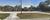1651 Robert J Conlan Blvd NE, Palm Bay, FL, 32905