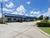 5810 US Highway 1 / Great  Highway Visibility , Rockledge, FL, 32955
