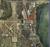 Horizon Drive, Titusville , FL, 32780