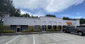 3770 Curtis Blvd., Cocoa, FL, 32927
