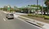 12331 San Jose Blvd, Jacksonville, FL, 32223