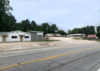 4851 Augusta Rd, Clearwater, SC, 29842