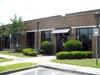 1000 Towne Center - Building 300, Pooler, GA, 31322