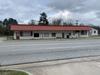 1801 Lumpkin Road, Augusta, GA, 30906
